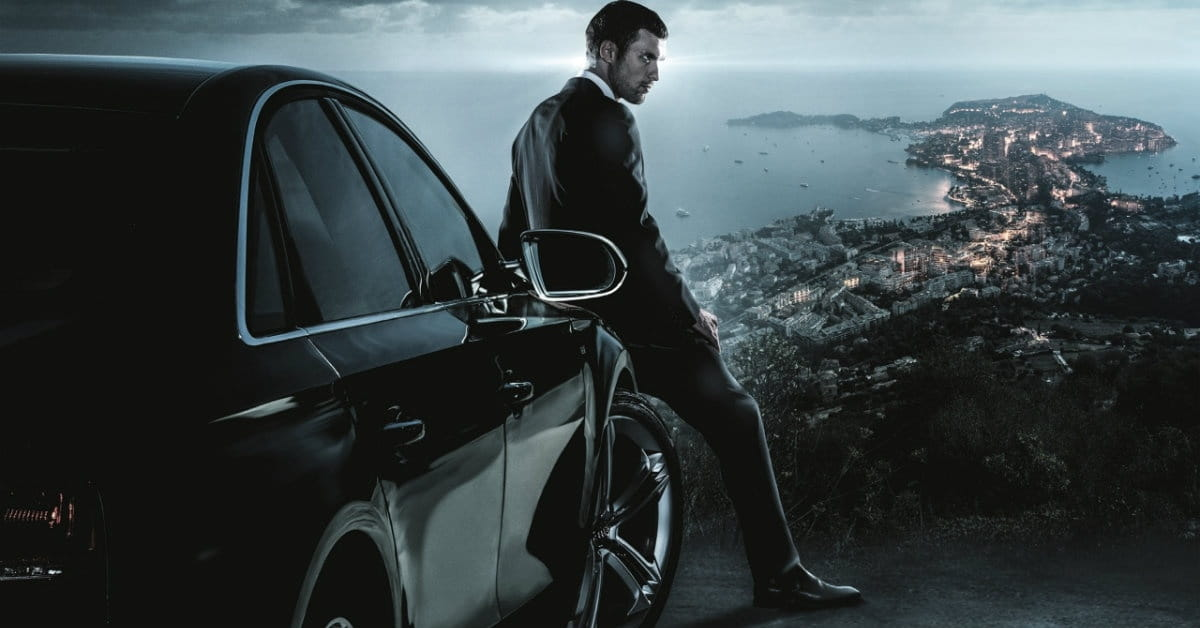 <i>The Transporter Refueled</i> is Fast, Fun, and Even Features a Few Lessons