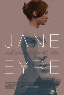 <i>Jane Eyre</i> Sometimes Gloomy, Sometimes Lively
