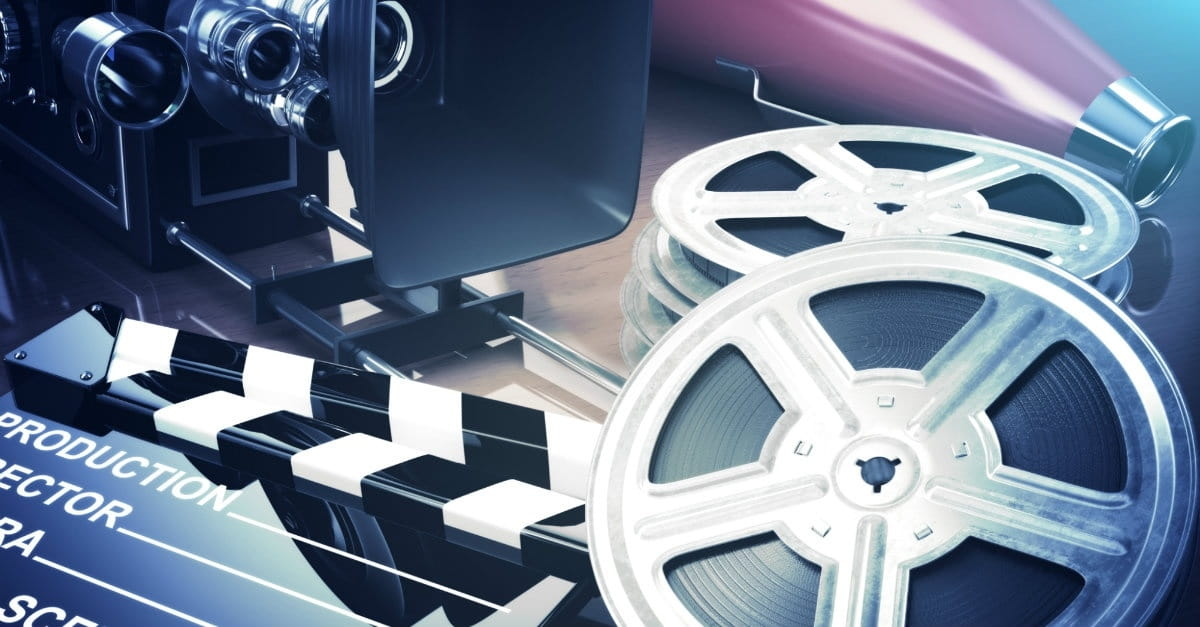 Faithful Viewer: Biopic About Black Preacher is Toast of Sundance
