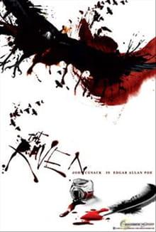 <i>The Raven</i> Not Worthy of Poe Legacy