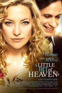 <i>Heaven</i> Hardly Lives Up to Its Title