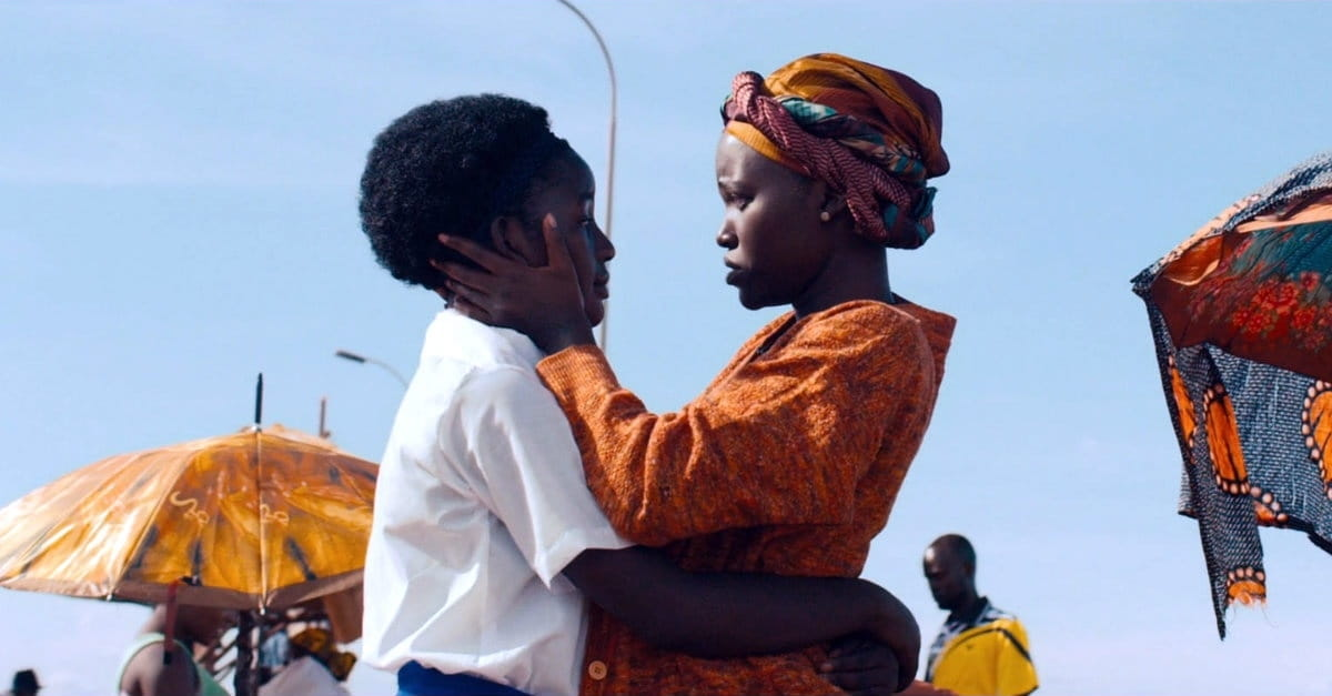 Christian Characters Add Inspiration to Chess Drama <i>Queen of Katwe</i>