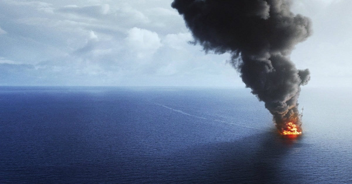 Image result for deepwater horizon movie