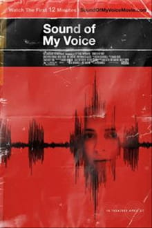 <i>Sound of My Voice</i> Only Sounds Intriguing