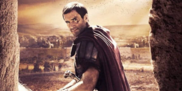 10 worst christmas gift ideas reviews of risen
