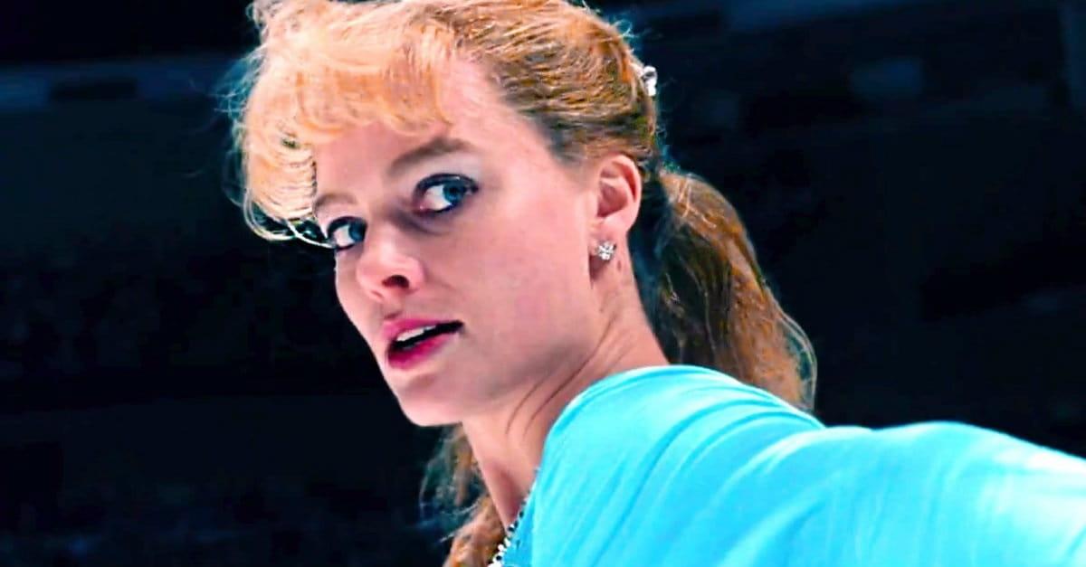 Reality is Stranger Than Fiction in <i>I, Tonya</i>