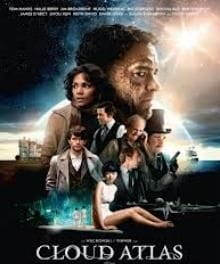 <i>Cloud Atlas</i> More Wasteland Than Wonderland