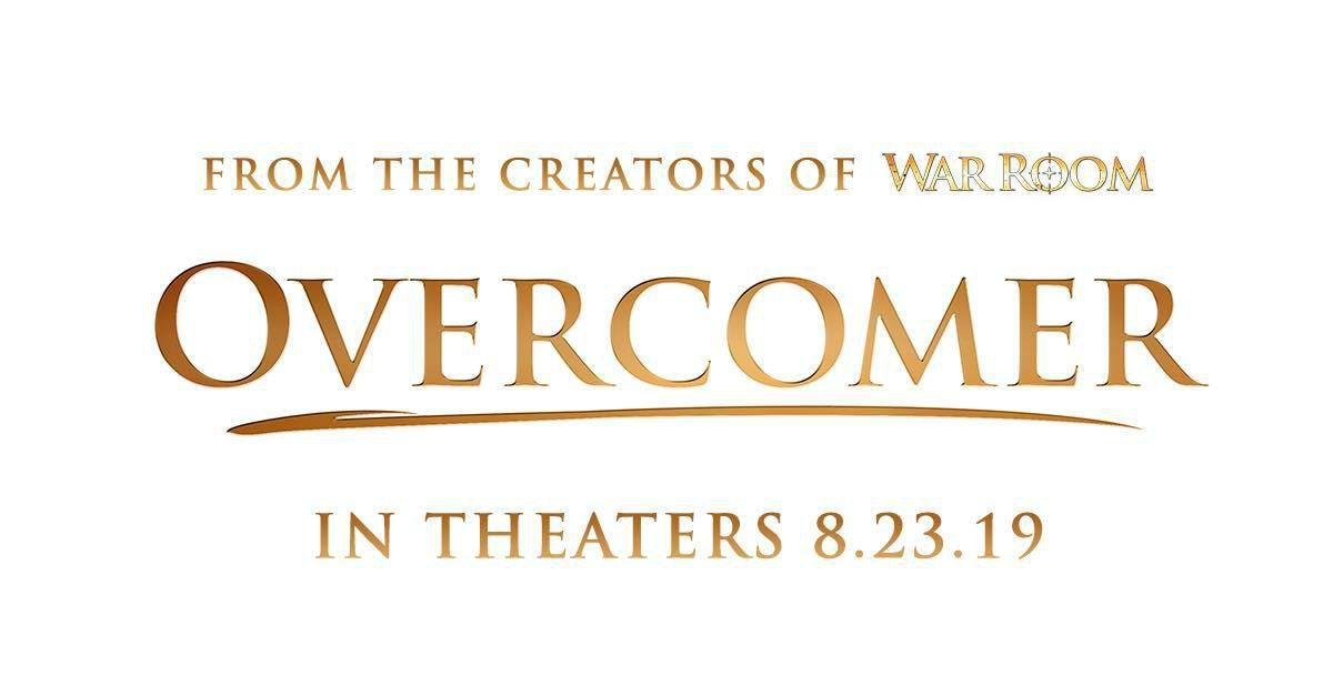 Kendrick Brothers Release Teaser Trailer for New <i>Overcomer</i> Movie
