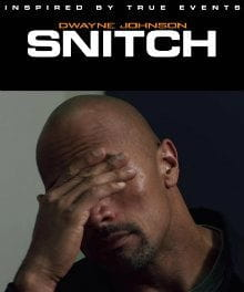 <i>Snitch</i> is Action Plus Teachable Moments
