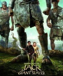 Fee-Fi-Fo-Fum, <i>Jack the Giant Slayer</i>'s Fun