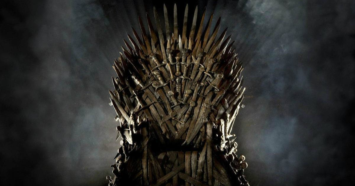 Is it Okay for a Christian to Watch <em>Game of Thrones</em>?