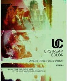 <i>Upstream Color</i> is Cryptic, Dreamlike Art