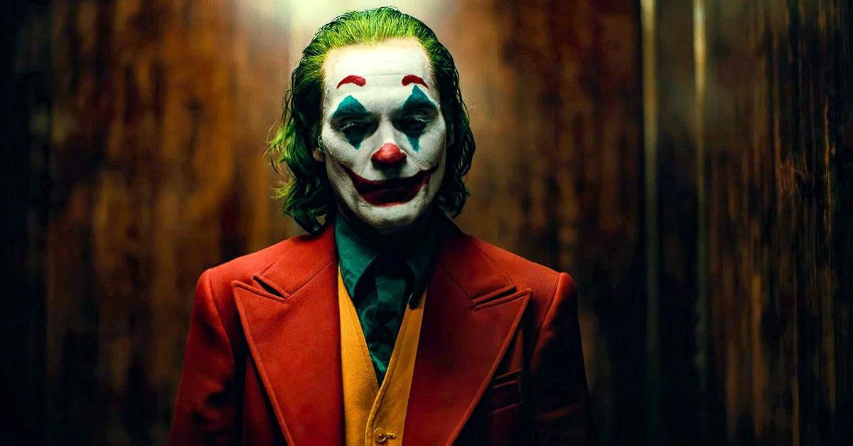 4 Things Families Should Know About Joker Movie Features