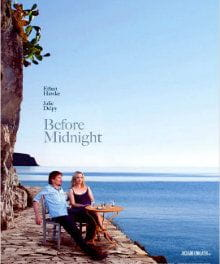 Before Midnight movie review