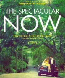 <i>Spectacular Now</i> Reboots Teen Romance Genre with Strong Acting, Message