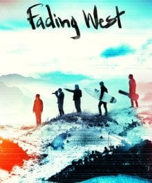 Promising Parables Found in Switchfoot's <i>Fading West</i>