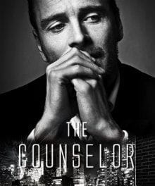 <i>The Counselor</i> a Colossal Waste of A-List Talent