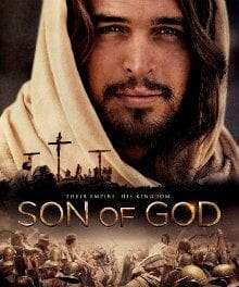 Why Did <i>Son of God</i> Exclude Satan?