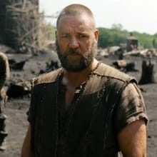 "Aronofsky's ""Noah"" Corrupts the Genesis Narrative"