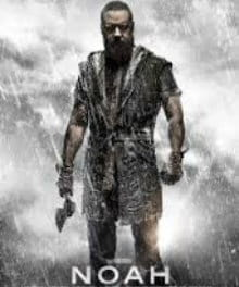 How Christians are Responding to the Noah Movie