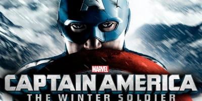 <i>Captain America</i> Sequel Explores Themes of Ethics, Trust