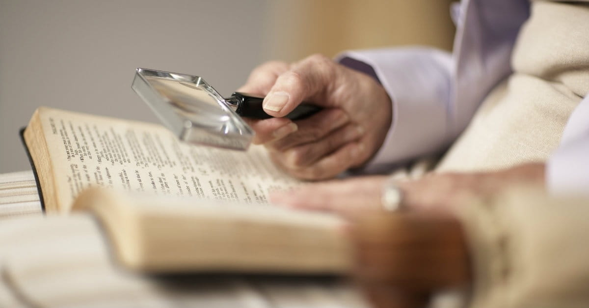5 Things You Won't Believe are NOT in the Bible