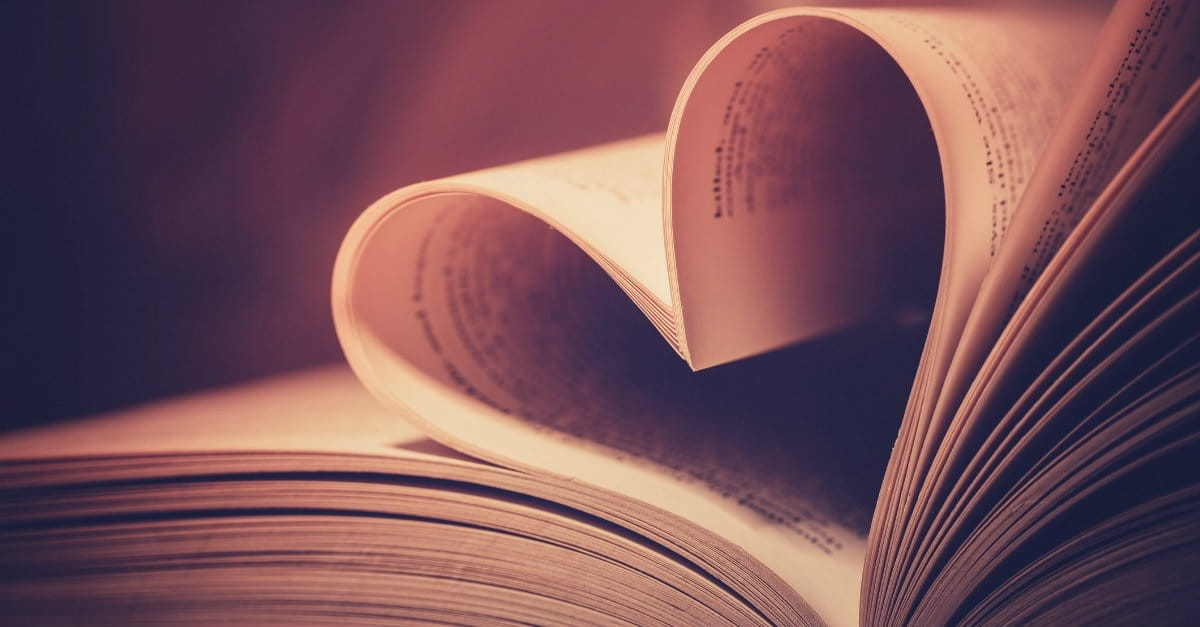 4 potential pitfalls of christian romance novels