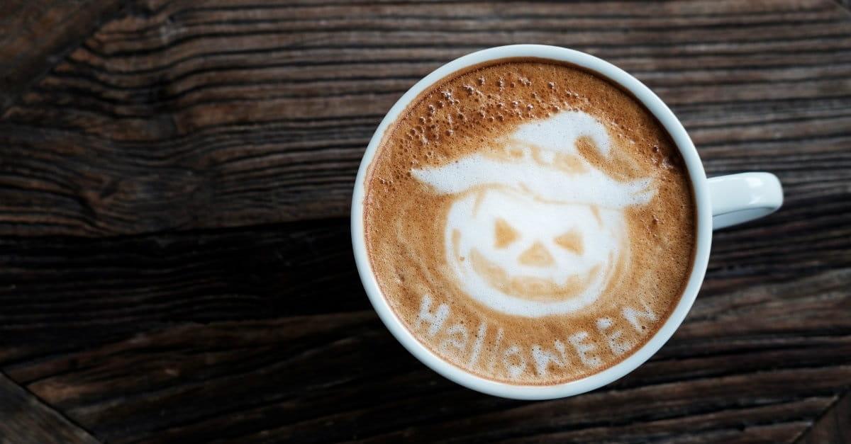 10 things you didn t know about halloween faithtalk 1360 phoenix az