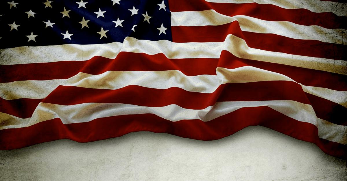 2. Patriotism