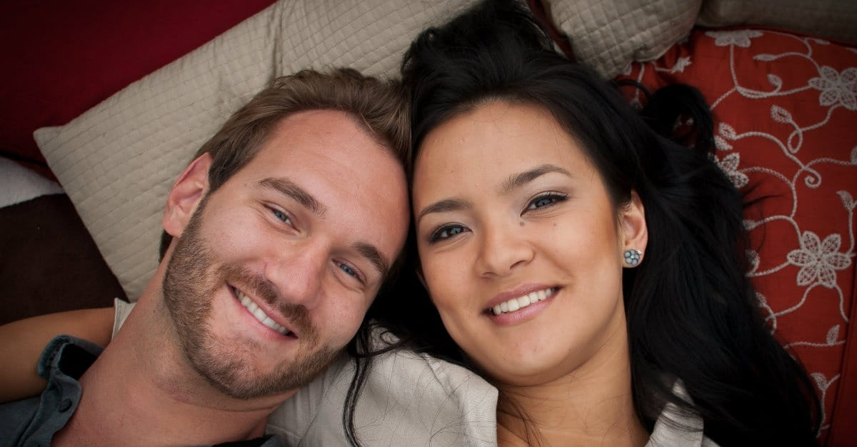 5 Point Survival Guide for the First Year of Marriage