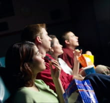 Top 20 Most Popular Movie Reviews of 2011