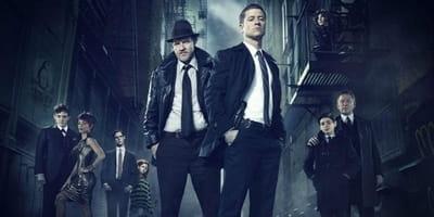 Fall TV First Impressions: Fox