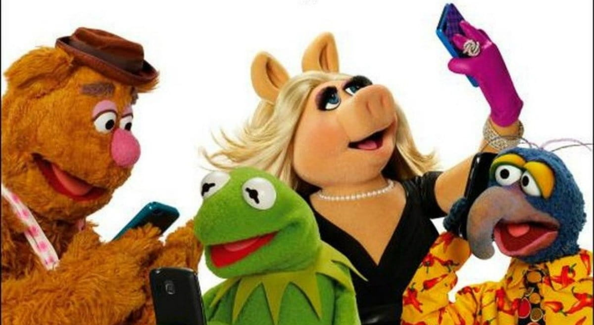 Have <i>The Muppets</i> Killed Jim Henson's Vision?