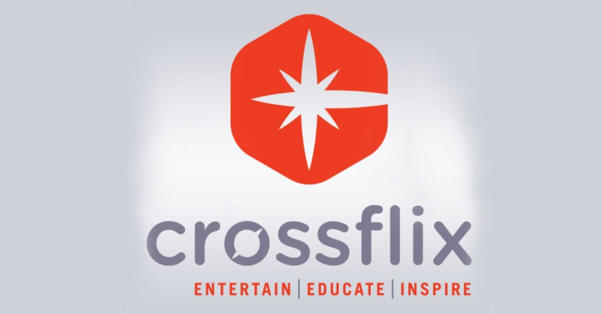 9. CrossFlix