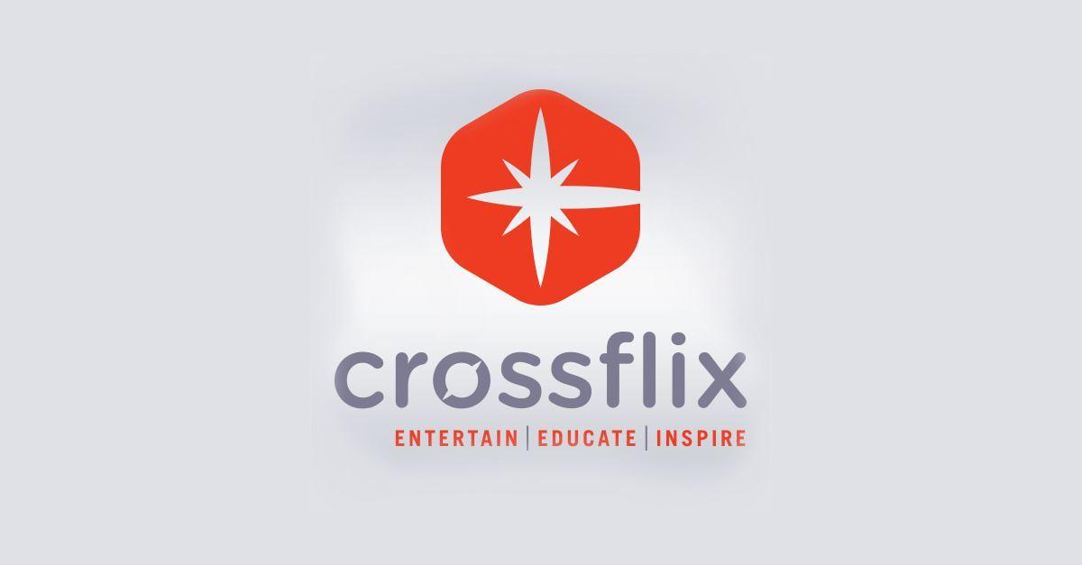 8. Crossflix