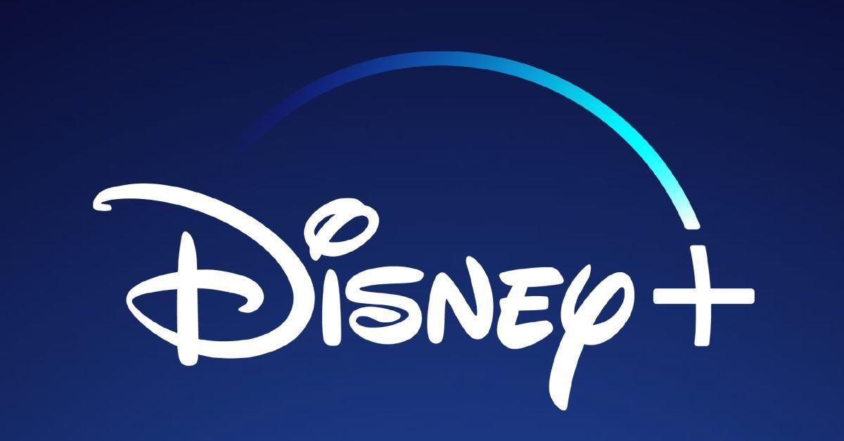 7 Things Parents Should Know about Disney Plus