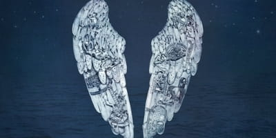 Coldplay's Perpetual Optimism Fades with <i>Ghost Stories</i>
