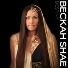 Positive Beats is Beckah Shae's <i>Destiny</i>