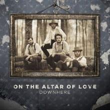 Mission Accomplished <i>On the Altar of Love</i>