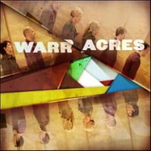 Pop Posse Unifies Its Sound on <i>Warr Acres</i>