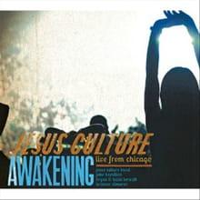 High-Energy <i>Awakening</i> Points to Jesus