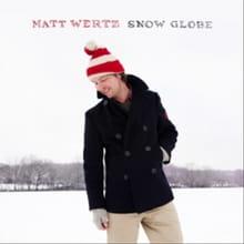 <i>Snow Globe</i> Reflects Wertz's Memories