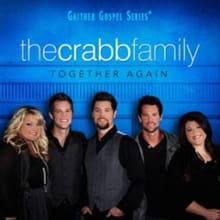 The Crabb Family Reunites on <i>Together Again</i>