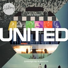 <i>Live in Miami</i> Draws Listeners in to Worship
