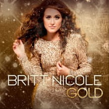 <i>Gold</i> Shimmers with Grooves, Authenticity