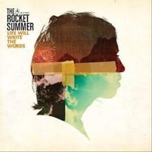 The Rocket Summer's <i>Life</i> Delights
