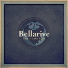 Bellarive Takes Worship Outside the Box