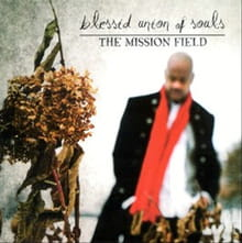 Faith Is Central in <i>The Mission Field</i>