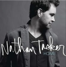 Tasker Brings His Voice to a New <i>Home</i>
