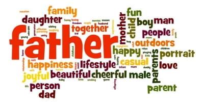 Why I Use Male Pronouns for God